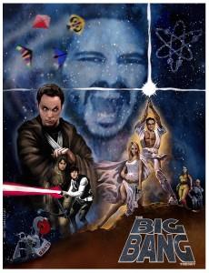 big_bang_theory_star_wars