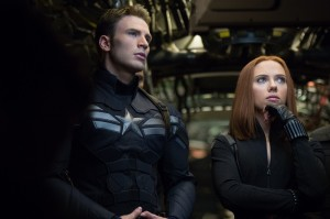captain-america-the-winter-soldier-gorsel-1