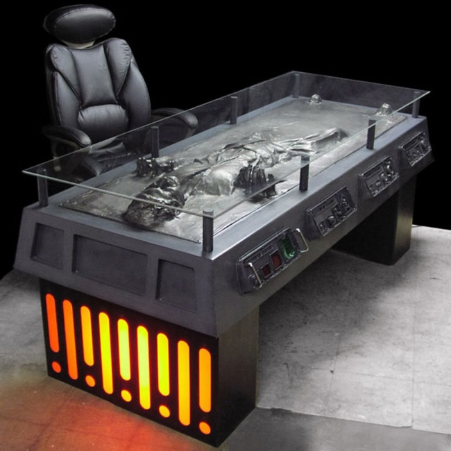 carbonite-table