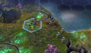 civ5-beyond-earth-gorsel-1