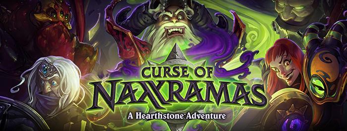 curse-of-naxxramas-banner