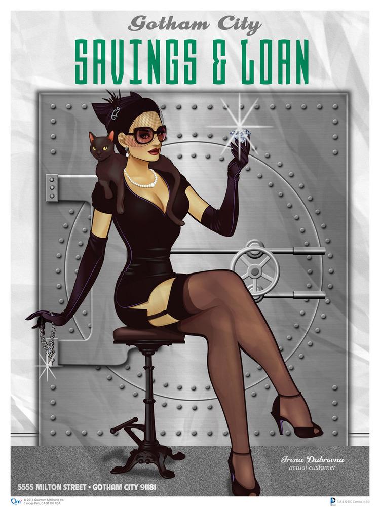 dc-comics-pin-up09