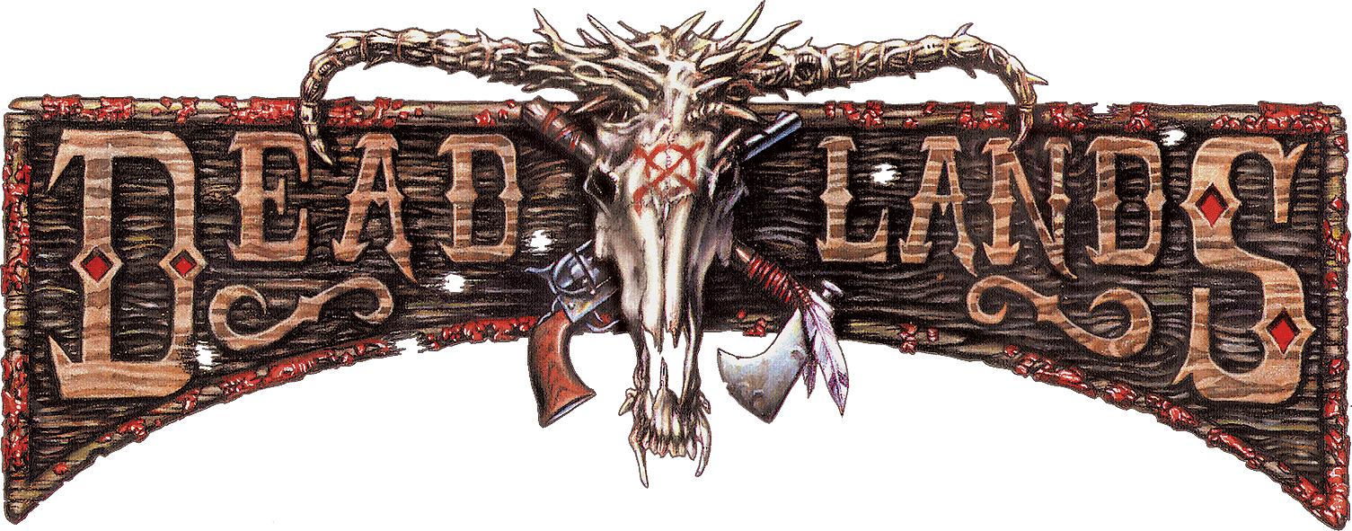 deadlands-logo