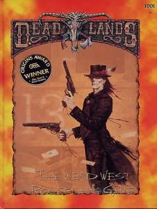 deadlands-rpg-cover