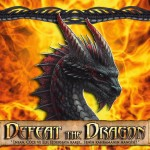 defeat-the-dragon-1