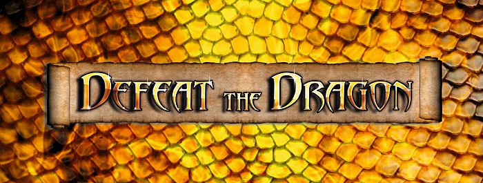 defeat-the-dragon-banner