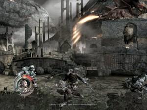 demon-stone-gameplay