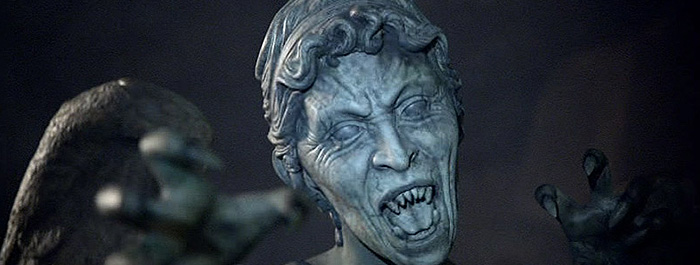 doctor-who-weeping-angel
