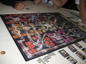 dungeon-board-game