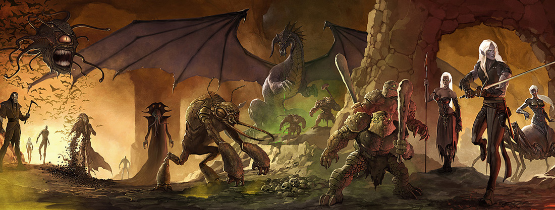 dungeons-and-dragons-video-game2