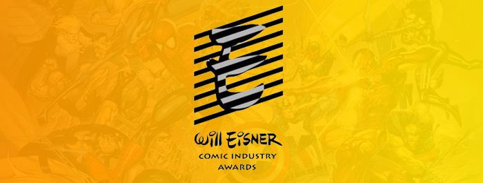 eisner-award-banner