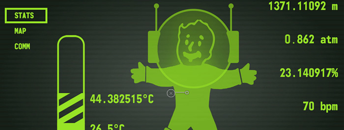 fallout-pipboy-uzay