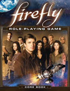 firefly-role-playing-game-core-book