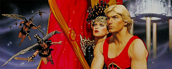 flash-gordon-banner