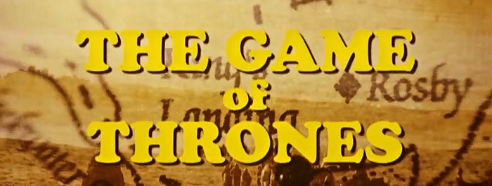 game-of-thrones-1980-sitcom