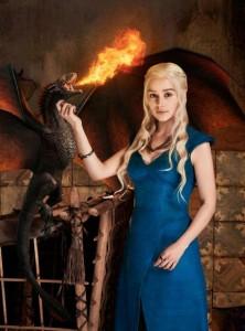 game-of-thrones-daenerys-targaryen