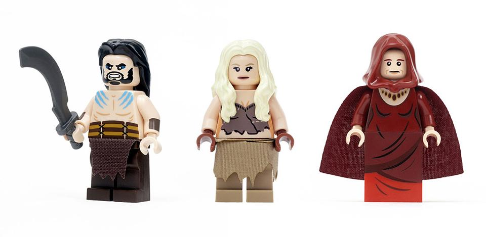 game-of-thrones-mini-figure-2