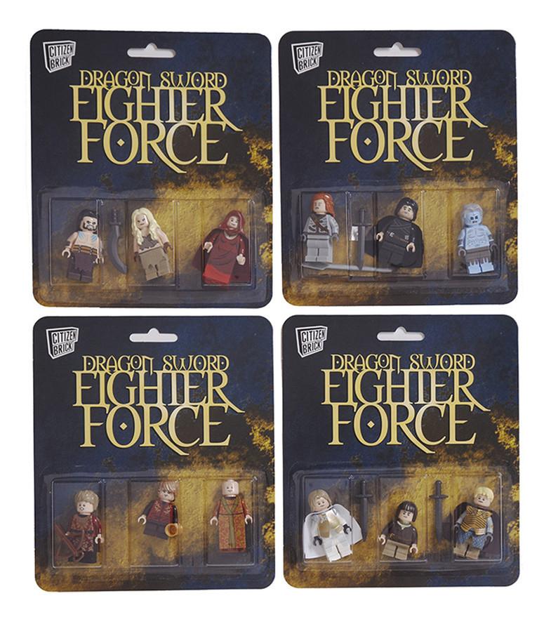 game-of-thrones-mini-figure-6