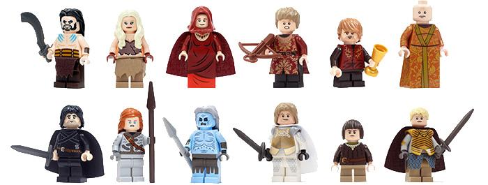 game-of-thrones-mini-figures