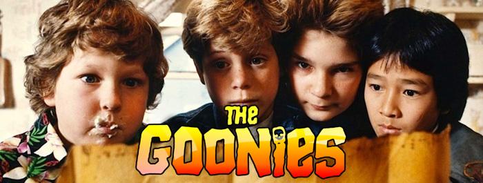 goonies-banner