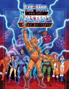 he-man-poster