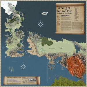 interaktif-map-game-of-thrones