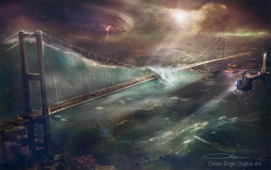 istanbul-bogaz-koprusu-tsunami