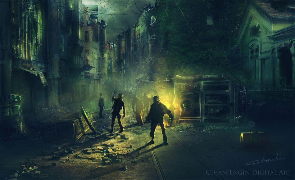 istanbul-zombi