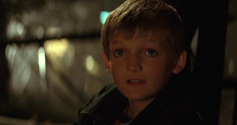 joffrey-batman-begins