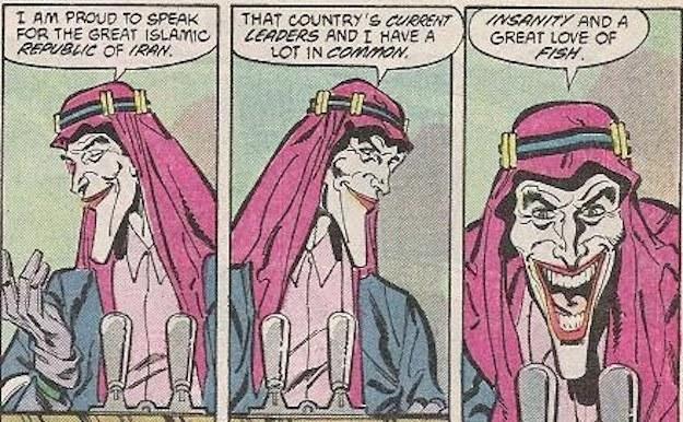 joker-iran