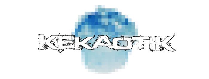 kekaotik-banner