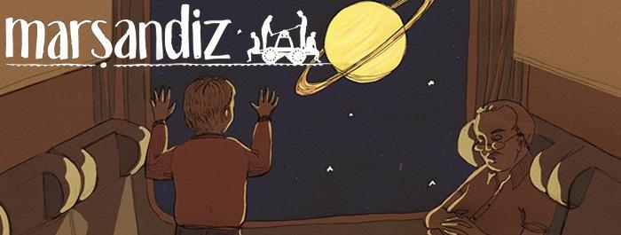marsandiz-5-banner