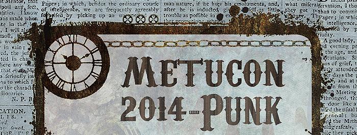 metucon-2014-punk-banner