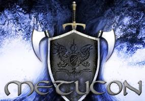 metucon-logo