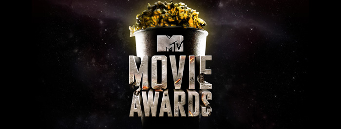 mtv-movie-awards-banner