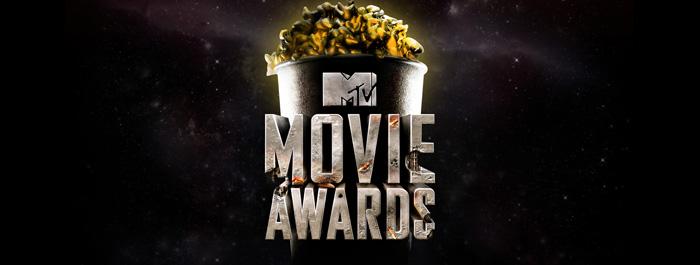 mtv-movie-awards-banner