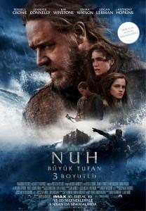 nuh-buyuk-tufan-turkce-afis