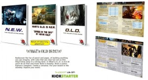 old-new-rpg-gorsel