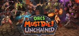 orcs-must-die-unchanied-banner