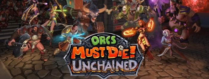 orcs-must-die-unchanied-banner