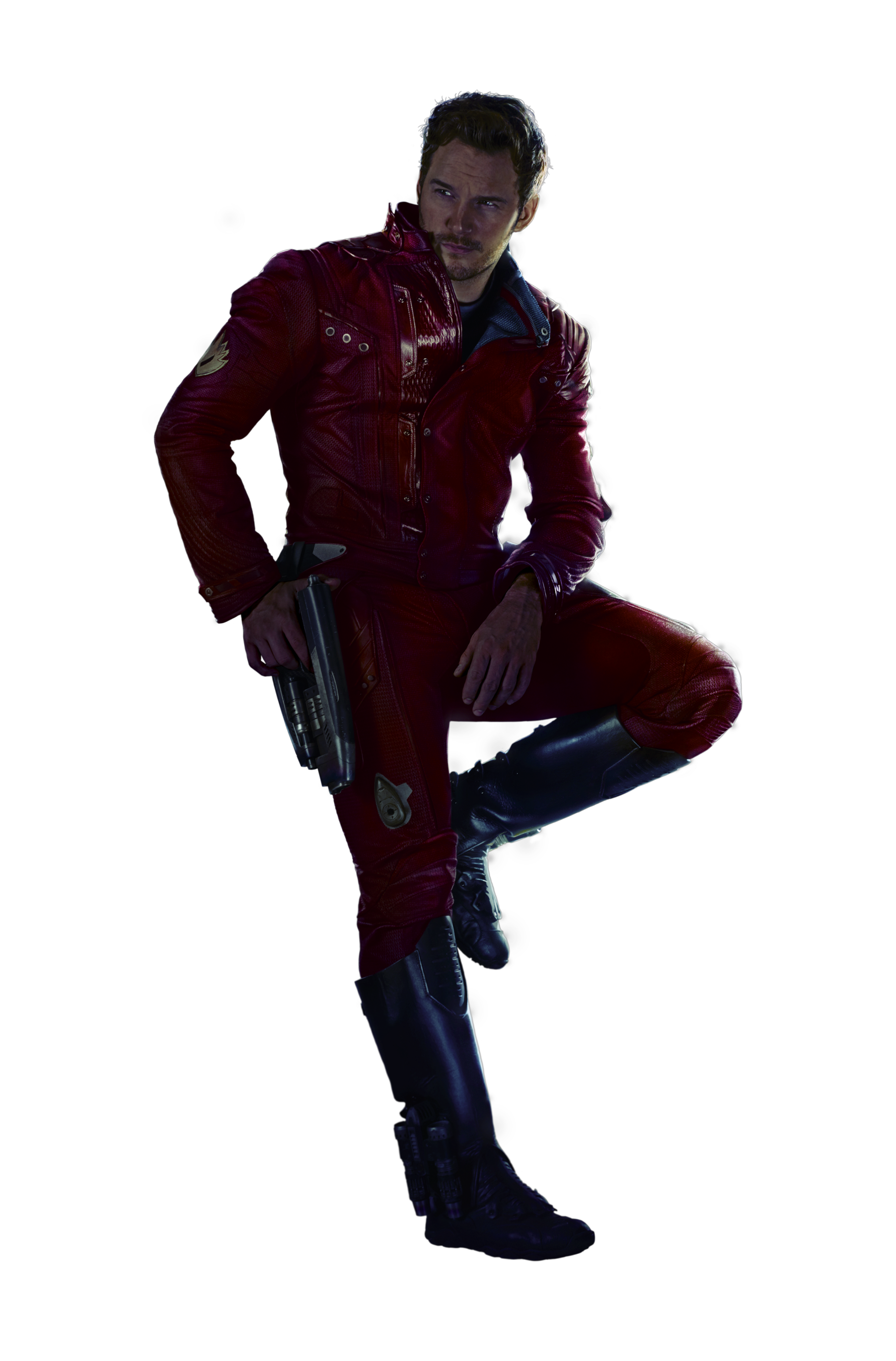 peter-quill