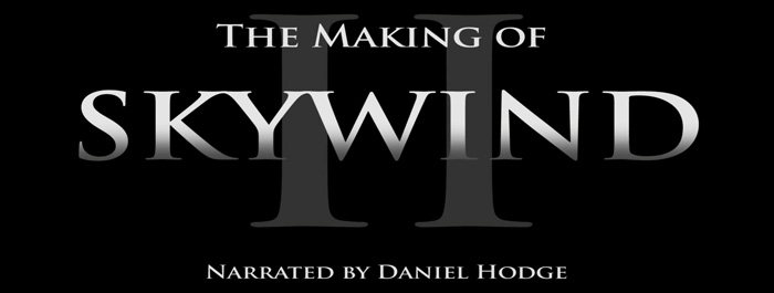 skywind-making-banner