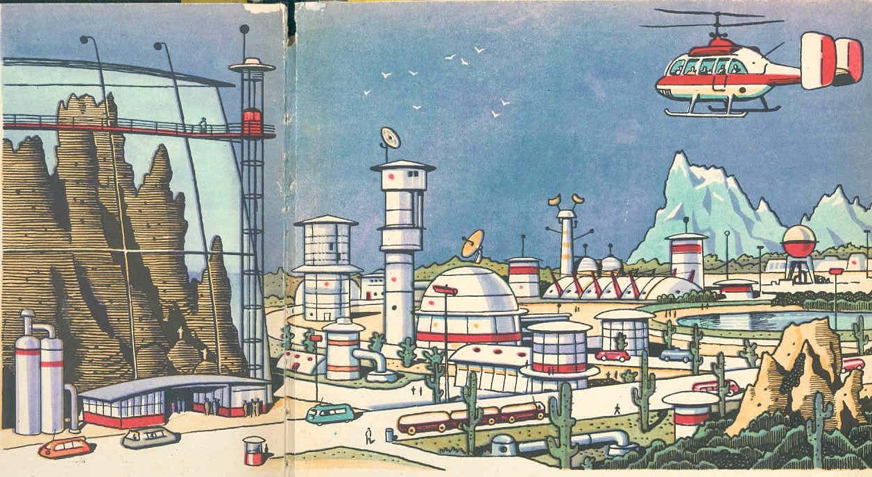 sovyetler-birligi-uzay01