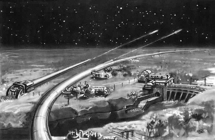 sovyetler-birligi-uzay03