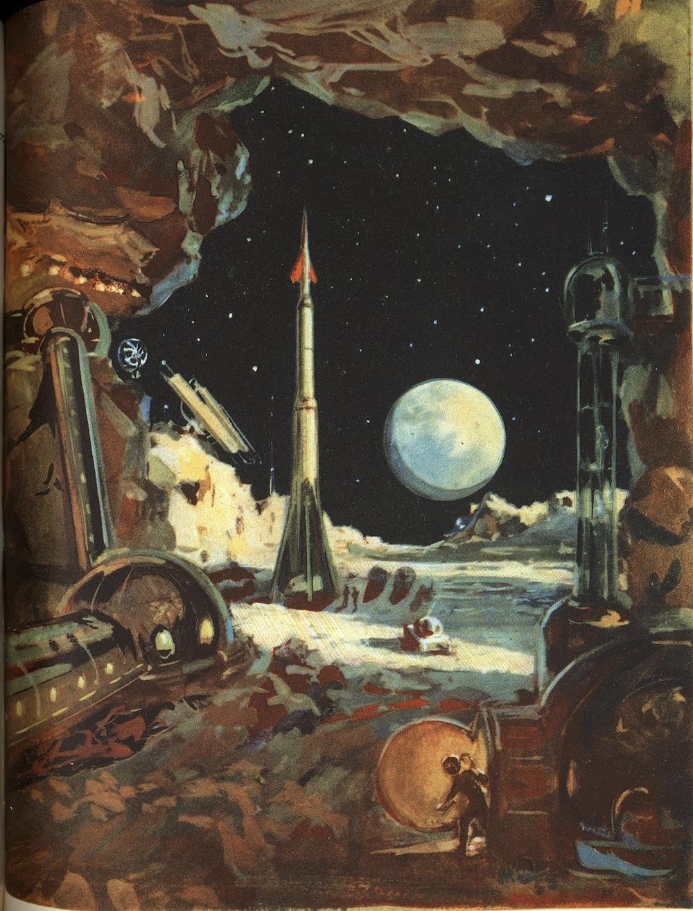 sovyetler-birligi-uzay05