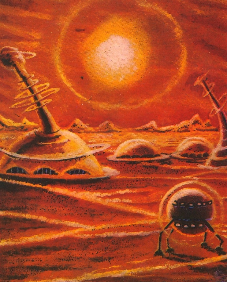 sovyetler-birligi-uzay06