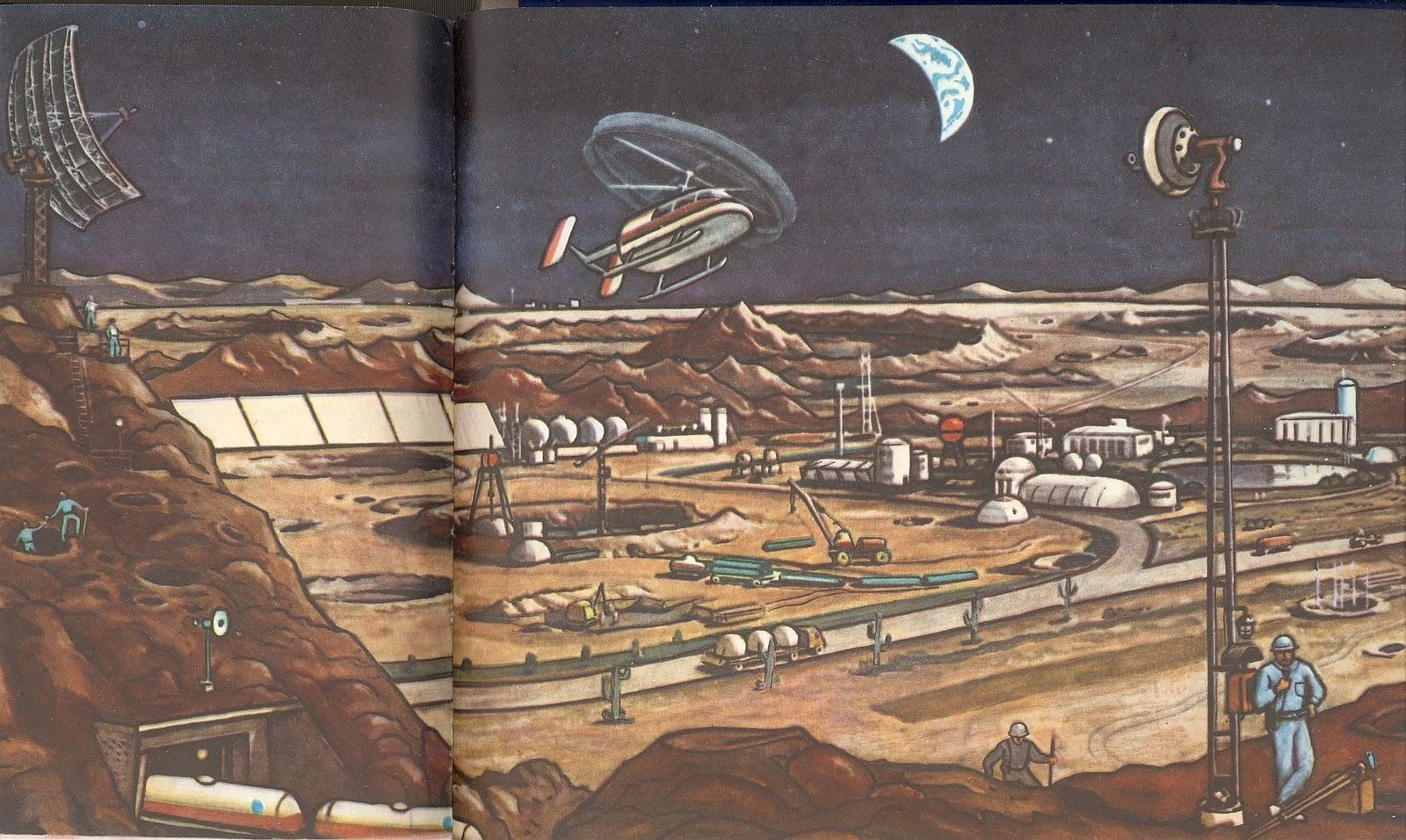 sovyetler-birligi-uzay07
