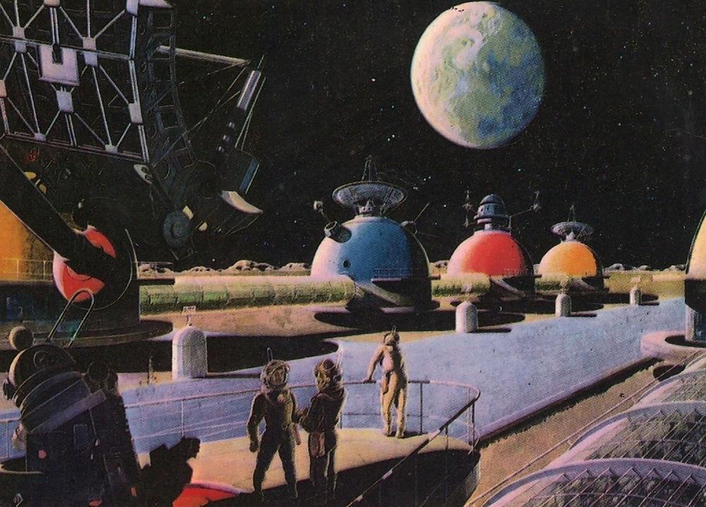 sovyetler-birligi-uzay09