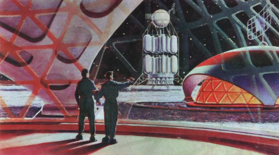 sovyetler-birligi-uzay11
