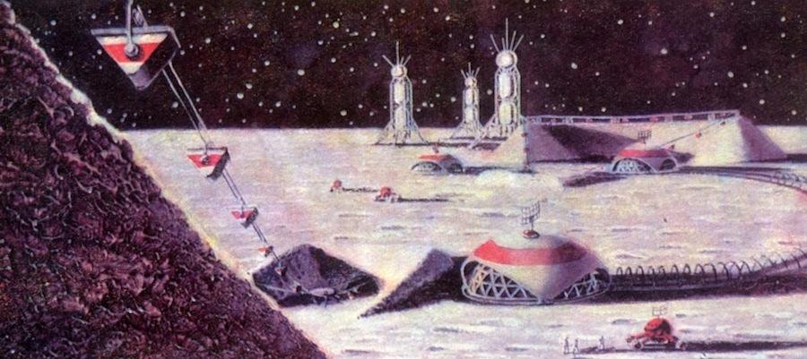 sovyetler-birligi-uzay12